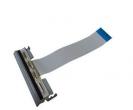 Epson Druckkopf für Epson TM-T88V