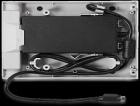 Epson PS-180 Netzteil mit Schale, weiß für TM-T88V