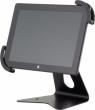 Epson Tablet Stand für Epson TM-m30