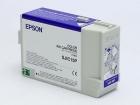 Epson Farbpatrone (3-farbig), für Epson TM-C3400