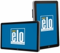 Elo Side Mounting Kit für Elo Touch Solutions IDS