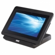 Elo Dockingstation,  für: Elo Retail Tablet