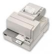 Epson Einzugserweiterung WT-5000 für TM-H5000II