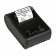 Epson Batterieladestation, 1-Fach für Epson TM-P60II