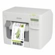 Epson Netzteil, ColorWorks C3500