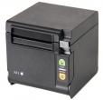 Seiko RP-D10, Ethernet (LAN), 8 Punkte/mm (203dpi), Cutter, ...