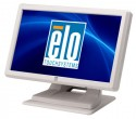 Elo 1519LM Medical Touch-LCD