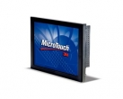 "3M™ Einbau MicroTouch Display (15"")"