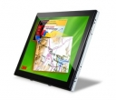 "3M™ Einbau Dual-Touch Display (15"")"