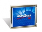 "3M™ Einbau MicroTouch Display (17"")"