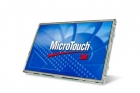 "3M™ Einbau MicroTouch Display (22"")"