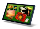"3M™ Einbau Multi-touch Display (32"")"