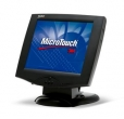 "3M™ Desktop MicroTouch Display (15"")"