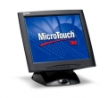 "3M™ Desktop MicroTouch Display (17"")"