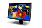 "3M™ Desktop Multi-Touch Display (18.5"")"