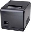 Birch CP-Q3, 260mm/Sek. Bondrucker, USB, Ethernet (LAN) und ...