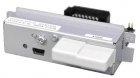 Epson Schnittstelle, WLAN, UB-R04, WPA/WPA2