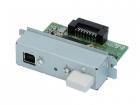 Epson Schnittstelle, WLAN, UB-R03 WPA/WPA2