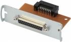 Epson Schnittstelle, Seriell (RS232), 25 pin, UB-S01