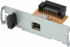 Epson Schnittstelle, USB, UB-U05