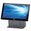 Elo 15E2, 39,6cm (15,6''), AT, 240GB SSD, 4GB RAM, Windows 7...