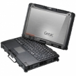 Getac V200 Basic, 30,5cm (12''), Win 7, US-Layout