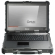 Getac X500 Extreme, 39,6cm (15,6''), Win 7, FR-Layout, Full HD