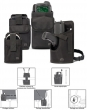 MOBILIS HOLSTER M (180x115x65mm)