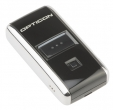 Opticon OPN2006, BLUETOOTH 3.0, USB, 1MB FLASHROM