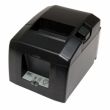 Star TSP654II AirPrint, Ethernet, WLAN, 8 Punkte/mm (203dpi), Cutter, grau