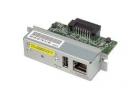 Epson Schnittstelle, Ethernet (LAN), ePOS, USB-A, UB-E04